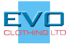 Corporate clothing services throughout Marple